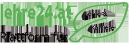 Lehre, Lehrberuf, Vorarlberg, Österreich, Lehrstellensuche, Lehre24, offene Lehrstellen, Beruf, Lehrstellenbörse, Lehrstellen, Bregenz, Dornbirn, Feldkirch, Bludenz, Ländle Lehre, Ausbildungsbetriebe