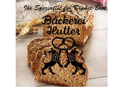 Bäckerei Hutter
