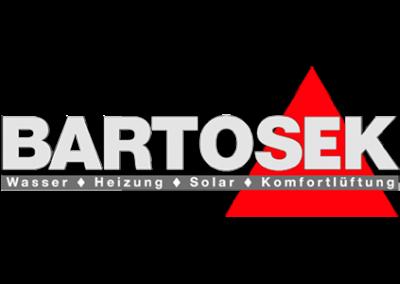 Bartosek GmbH