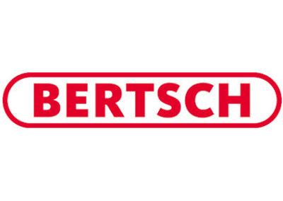 Bertsch Energy GmbH & Co KG