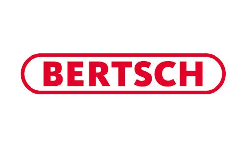 lehre24.at - Bertsch Energy GmbH & Co KG