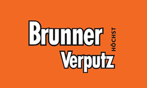 lehre24.at - Brunner GmbH
