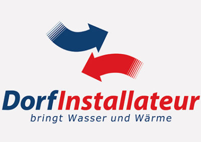 Dorf Installationstechnik GmbH
