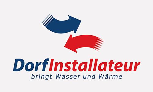 lehre24.at - Dorf Installationstechnik GmbH