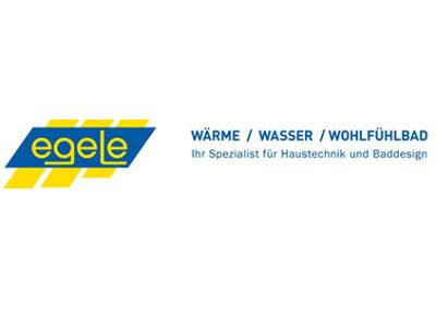 Egele GmbH