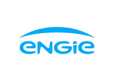 ENGIE Kältetechnik GmbH