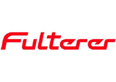 Fulterer AG & Co KG