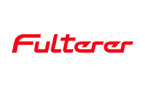 lehre24.at - Fulterer AG & Co KG