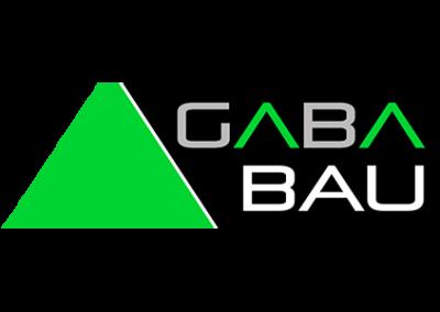 GABA BAU GmbH