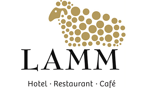 lehre24.at - LAMM Hotel Restaurant Café