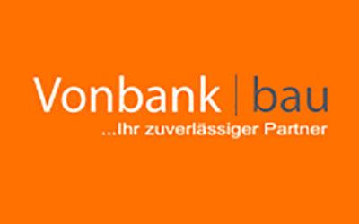 Gebrüder Vonbank Ges.m.b.H