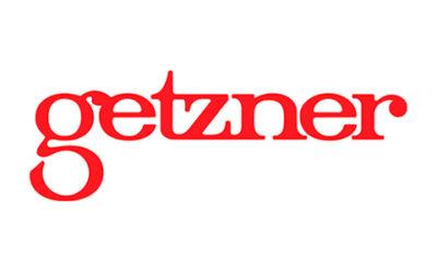 Getzner Textil Aktiengesellschaft