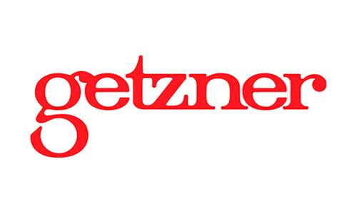 lehre24.at - Getzner Textil Aktiengesellschaft