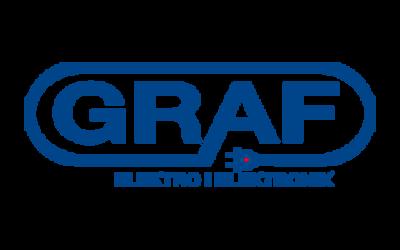 Elmar Graf GmbH