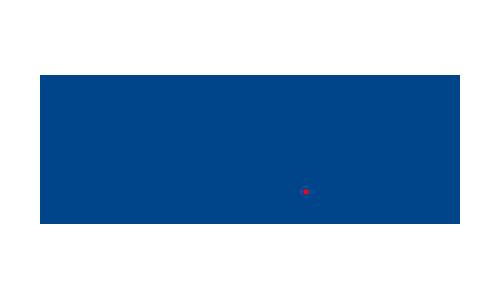 lehre24.at - lehre24.at - Elmar Graf GmbH