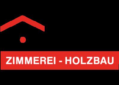 Hartmann Holzbau GmbH