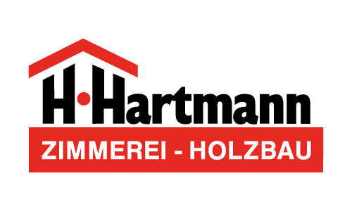lehre24.at - Hartmann Holzbau GmbH