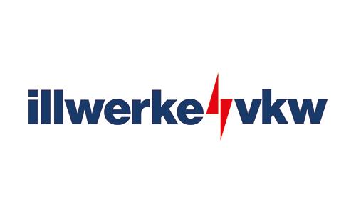 lehre24.at - illwerke vkw