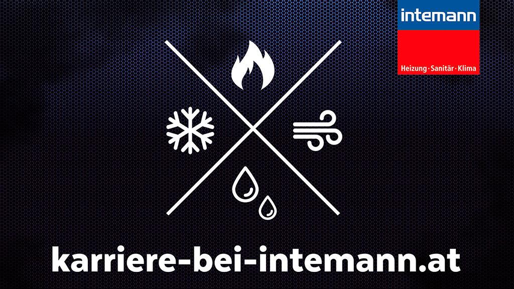 lehre24.at - Intemann GmbH