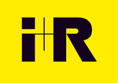 i+R Gruppe GmbH