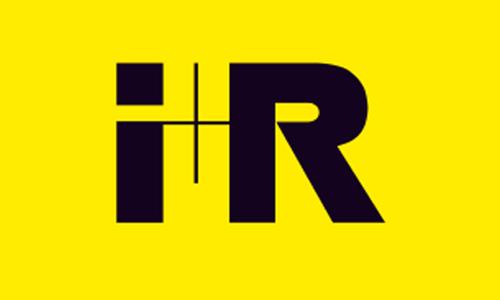 lehre24.at - i+R Gruppe GmbH