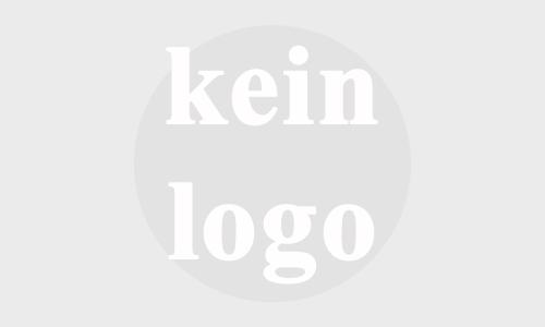lehre24.at - Metalltechnik (Modullehrberuf)