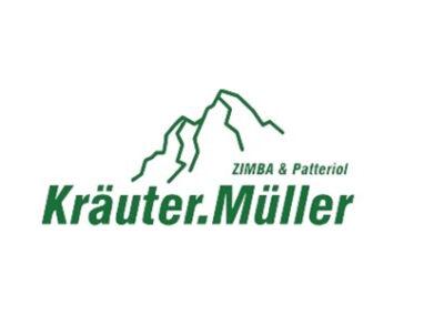 Kräuter.Müller, B. Müller KG