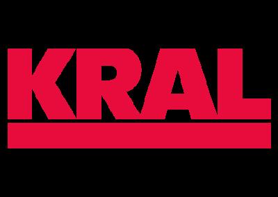 KRAL AG