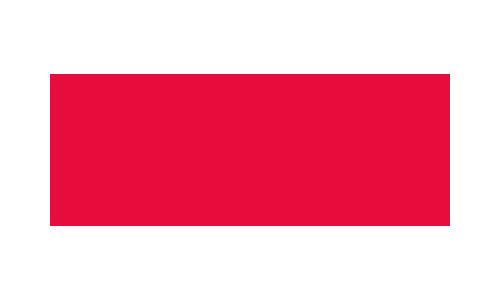 lehre24.at - KRAL AG