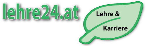 lehre24.at - Logo