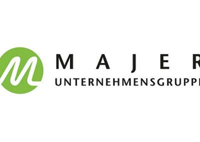Majer Gebäudereinigung GmbH