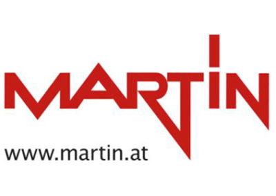 MARTIN GmbH