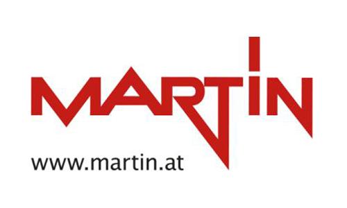 lehre24.at - MARTIN GmbH