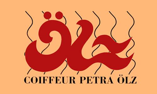 lehre24.at - Coiffeur Petra Ölz
