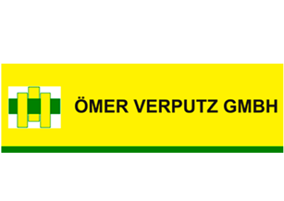 Ömer Verputz GmbH