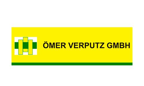 lehre24.at - Ömer Verputz GmbH