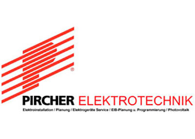 PIRCHER ELEKTROTECHNIK GmbH