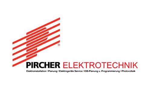 lehre24.at - PIRCHER ELEKTROTECHNIK GmbH