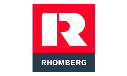 lehre24.at - Rhomberg Bau GmbH (Dornbirn)