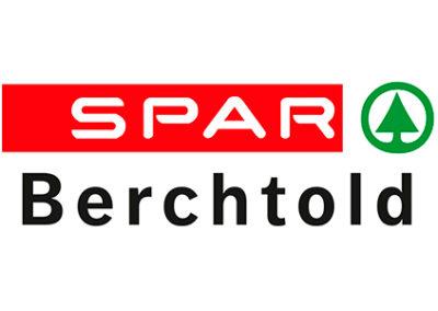 Spar Markt Berchthold