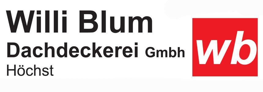 lehre24.at - Willi Blum Dachdeckerei GmbH