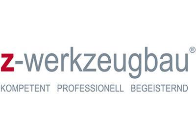z-werkzeugbau GmbH